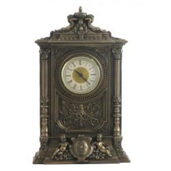 Baroko stiliaus laikrodis - 4 angeliukai. Veronese kolekcija