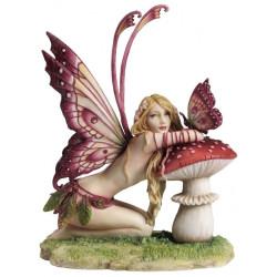 Elfė fantazija