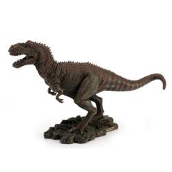 Tiranozauras dinozauras
