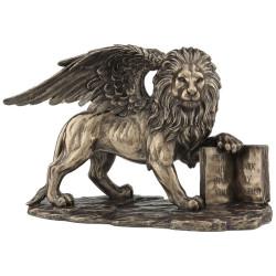 Šv. Marko liūtas
