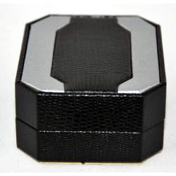 Dėžutė 2 žiedams / auskarams