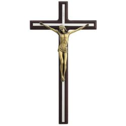 Pakabinamas kryžius