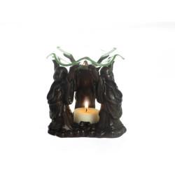 Žvakidė Buda