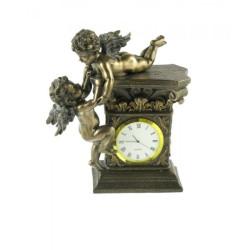 Laikrodis su angeliukais. Veronese kolekcija