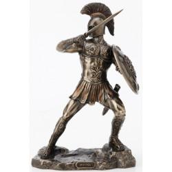 Hektoras - Trojos princas. Veronese kolekcija