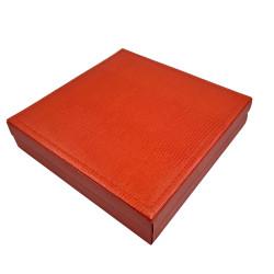 Dėžutė papuošalams (rinkiniui)
