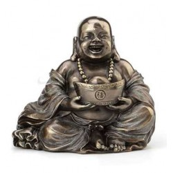Buda. Veronese kolekcija